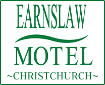 Earnslaw Motel